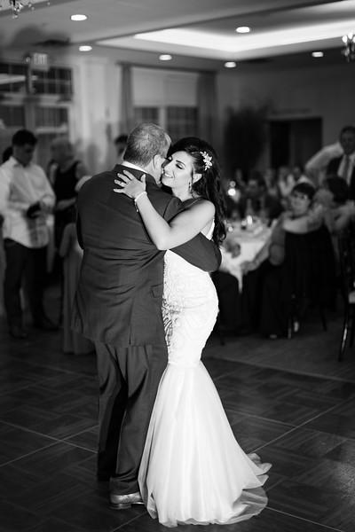 8-25-18 Misserville Wedding-2080-2.jpg