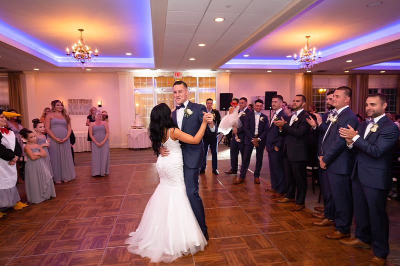 8-25-18 Misserville Wedding-1739.jpg