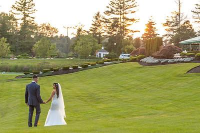 8-25-18 Misserville Wedding H-53