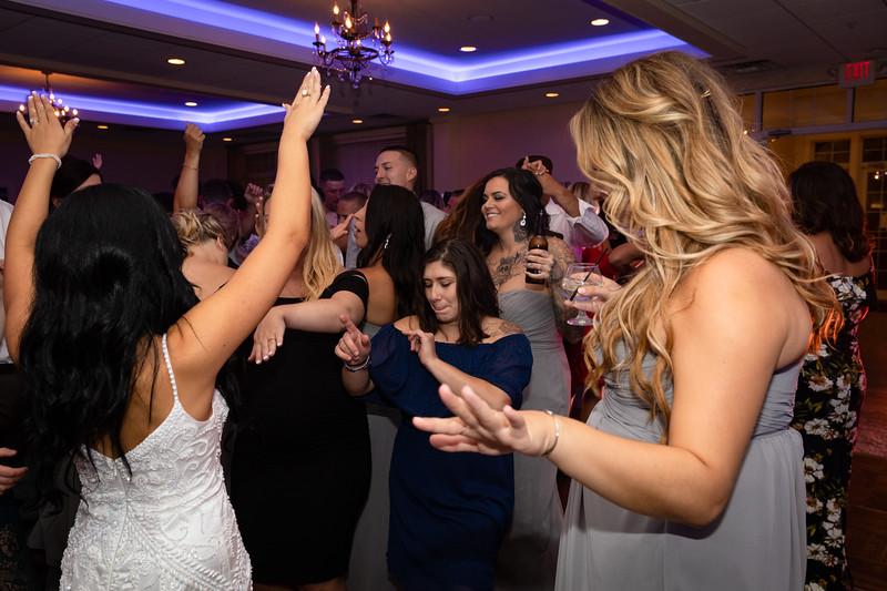 8-25-18 Misserville Wedding-2237.jpg