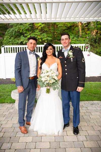 8-25-18 Misserville Wedding-1082.jpg