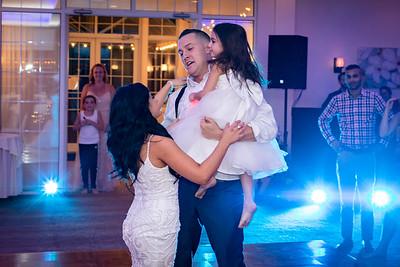 8-25-18 Misserville Wedding-2661