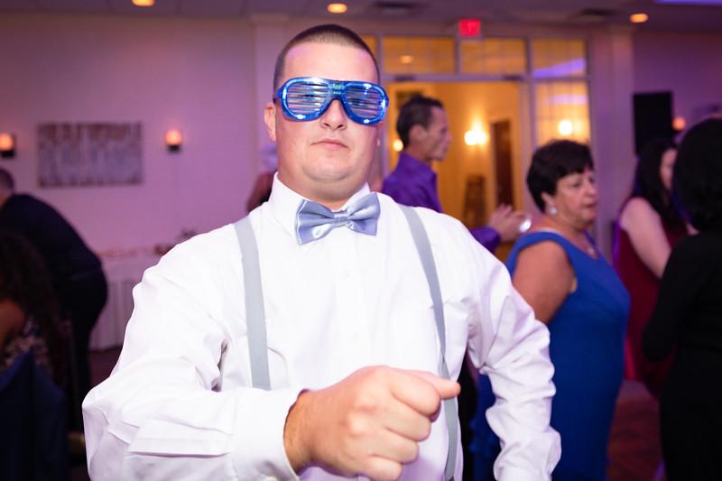 8-25-18 Misserville Wedding-2455.jpg