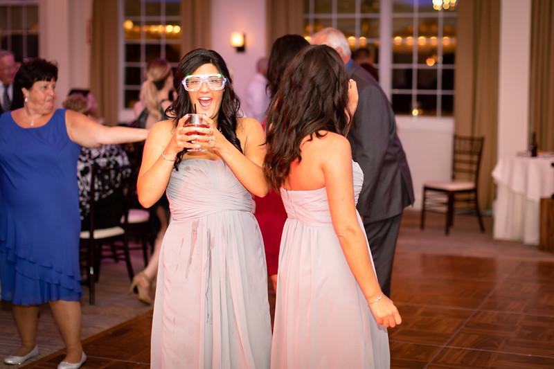 8-25-18 Misserville Wedding-2009.jpg