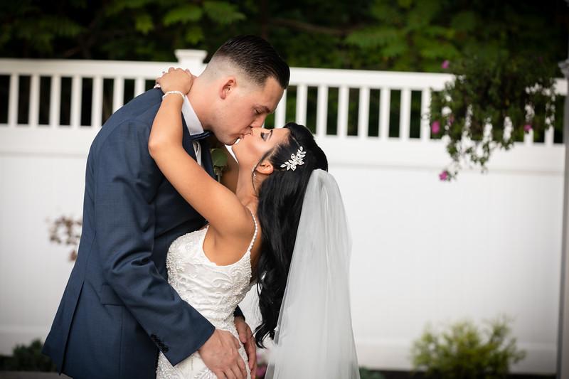 8-25-18 Misserville Wedding-1196.jpg