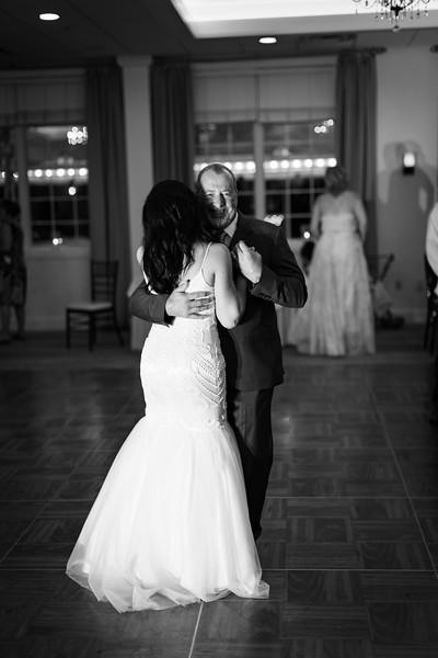 8-25-18 Misserville Wedding-2085.jpg