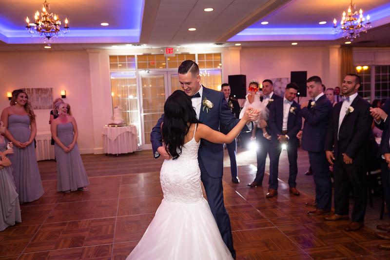 8-25-18 Misserville Wedding-1738.jpg