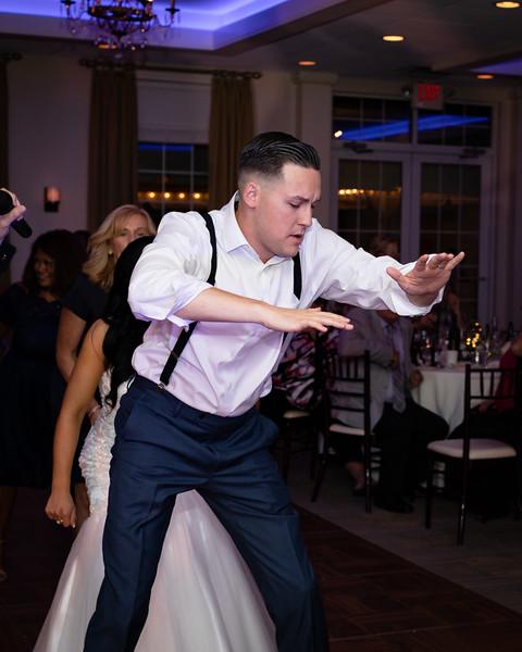 8-25-18 Misserville Wedding-2498.jpg