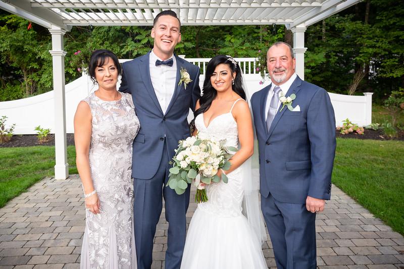 8-25-18 Misserville Wedding-1154.jpg