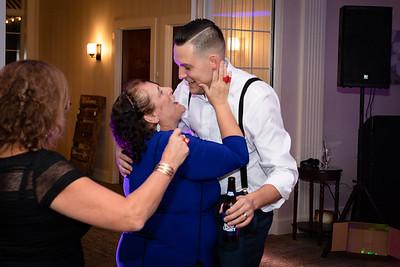 8-25-18 Misserville Wedding-2619
