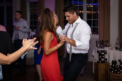 8-25-18 Misserville Wedding-2604
