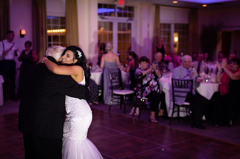 8-25-18 Misserville Wedding-2421.jpg