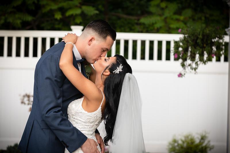 8-25-18 Misserville Wedding-1197.jpg