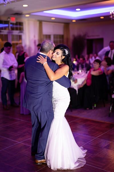 8-25-18 Misserville Wedding-2080.jpg