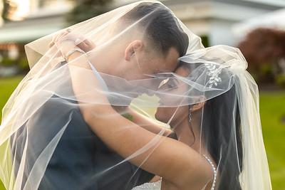 8-25-18 Misserville Wedding H-73