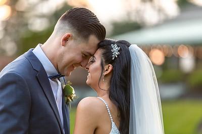 8-25-18 Misserville Wedding H-79