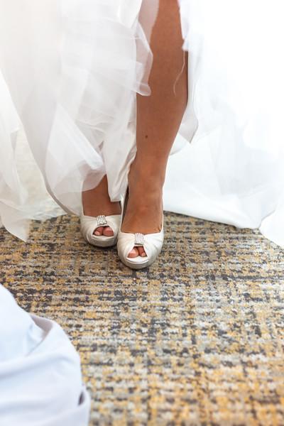 8-25-18 Misserville Wedding H-14