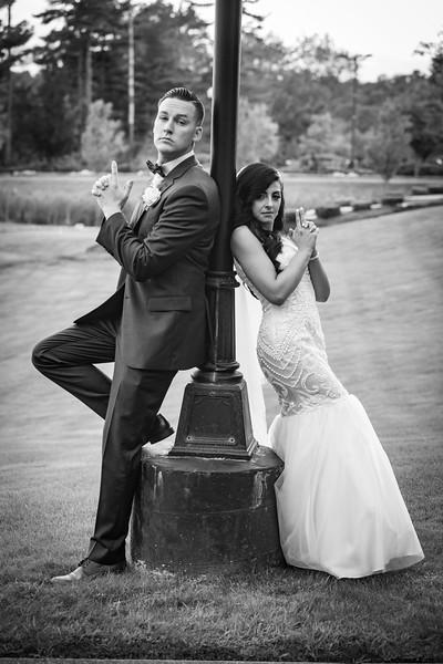 8-25-18 Misserville Wedding-1428.jpg