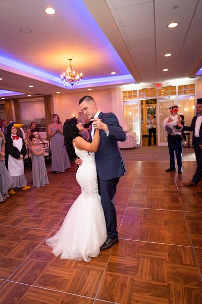 8-25-18 Misserville Wedding-1731.jpg