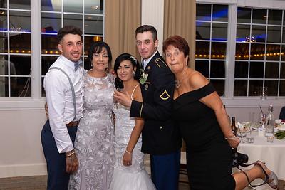 8-25-18 Misserville Wedding H-120