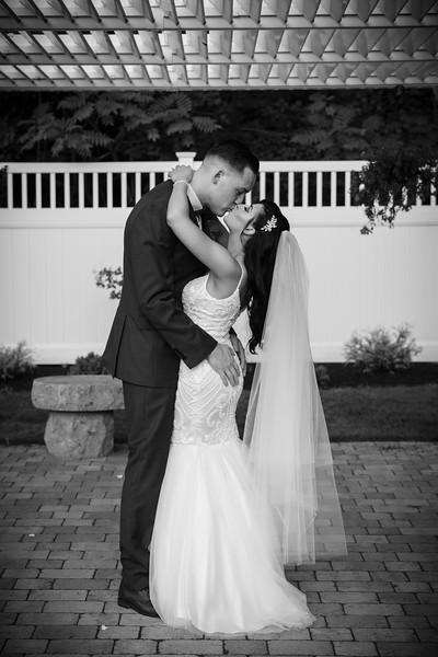 8-25-18 Misserville Wedding-1194.jpg