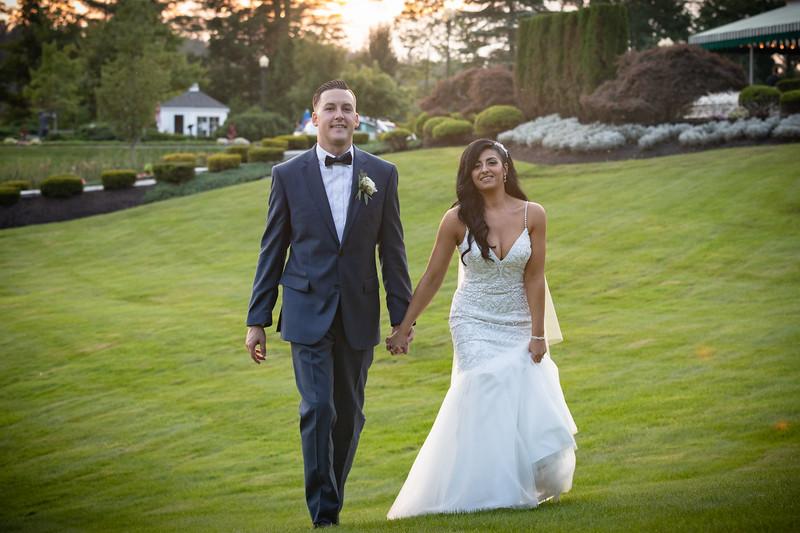8-25-18 Misserville Wedding-1222.jpg