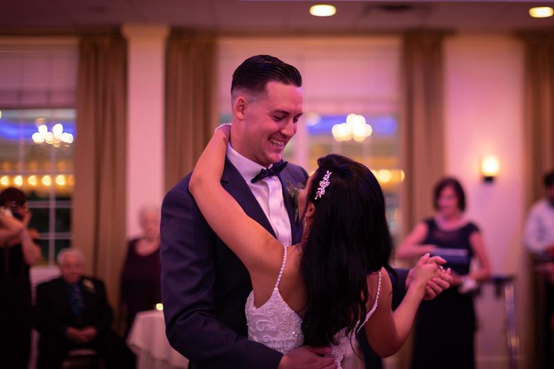 8-25-18 Misserville Wedding-1707.jpg