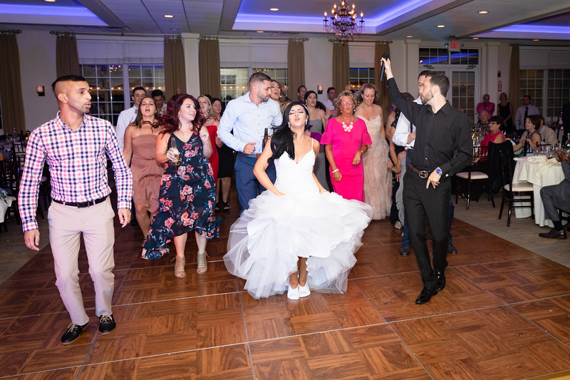 8-25-18 Misserville Wedding-2529.jpg