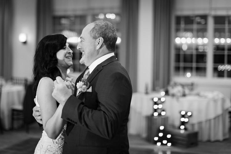 8-25-18 Misserville Wedding-2060-2.jpg
