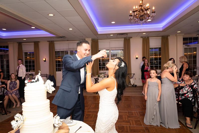 8-25-18 Misserville Wedding-2052.jpg