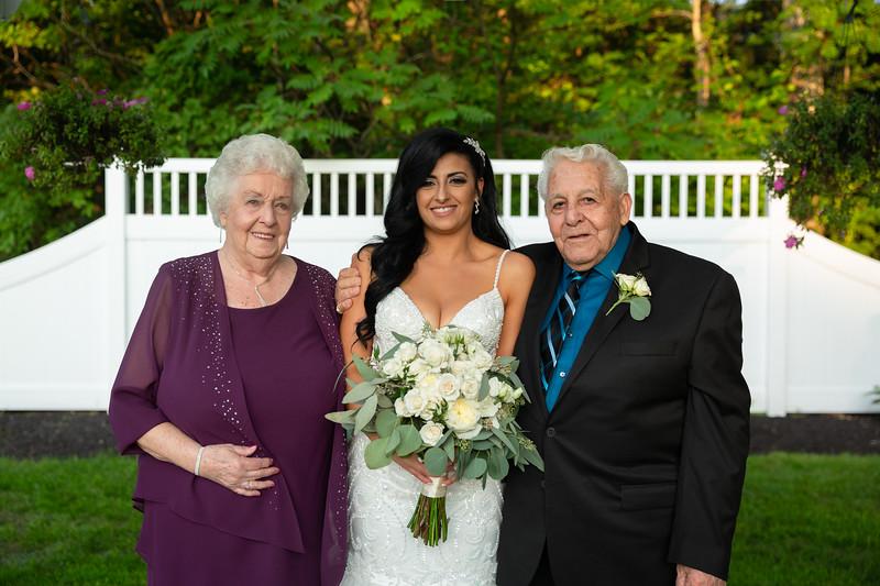 8-25-18 Misserville Wedding-1048.jpg