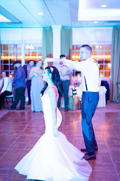 8-25-18 Misserville Wedding-2634