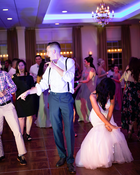8-25-18 Misserville Wedding-2467.jpg