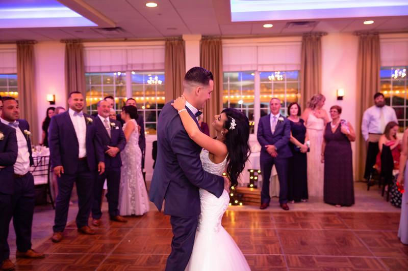 8-25-18 Misserville Wedding-1757.jpg