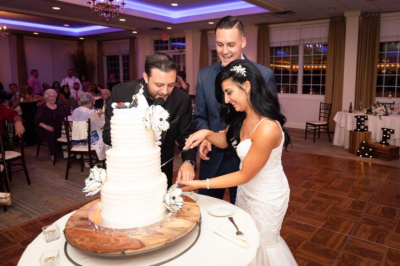 8-25-18 Misserville Wedding-2038.jpg