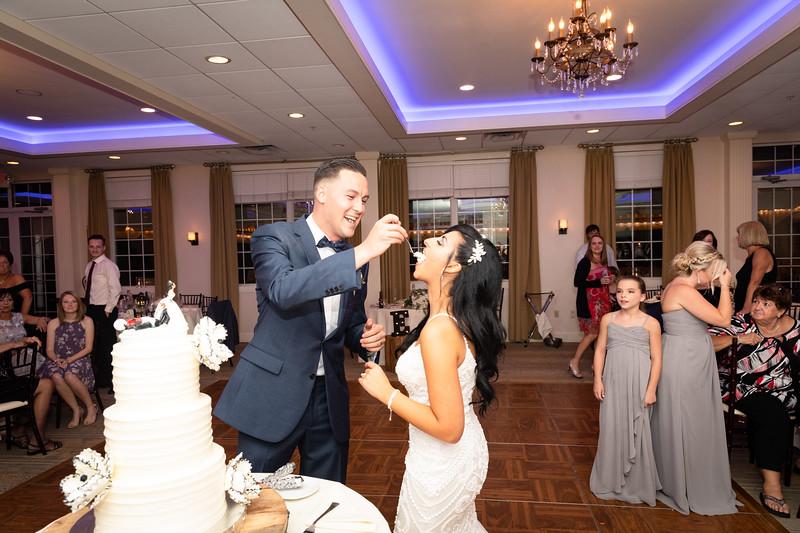 8-25-18 Misserville Wedding-2051.jpg