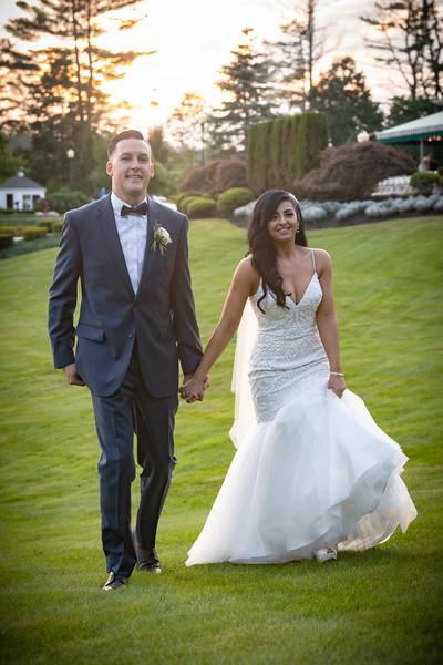 8-25-18 Misserville Wedding-1225.jpg