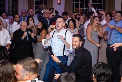 8-25-18 Misserville Wedding-2679