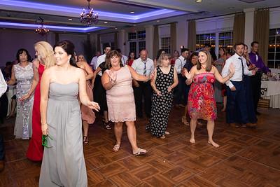 8-25-18 Misserville Wedding-2584