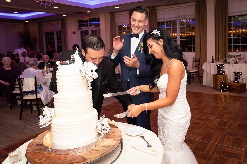 8-25-18 Misserville Wedding-2039.jpg