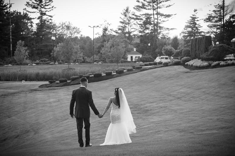 8-25-18 Misserville Wedding-1217.jpg