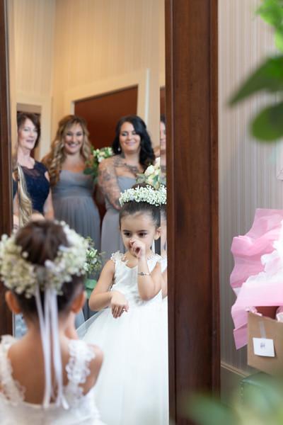 8-25-18 Misserville Wedding H-17