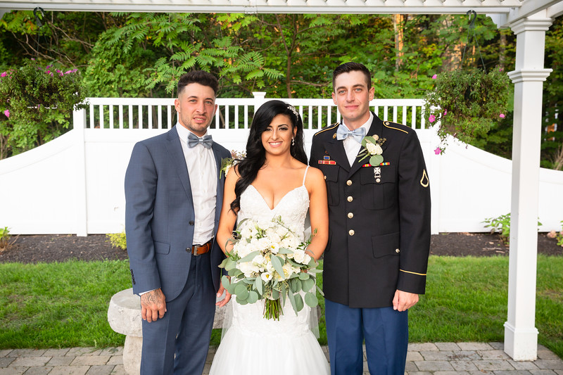 8-25-18 Misserville Wedding-1084.jpg