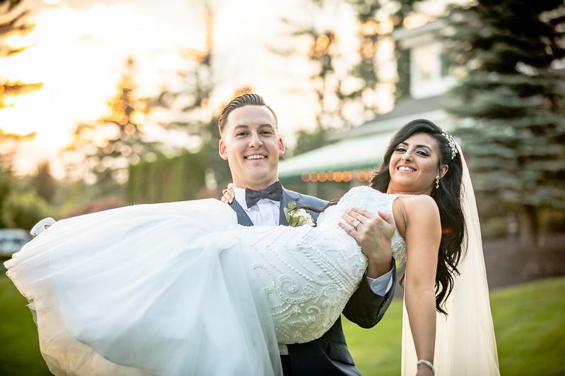 8-25-18 Misserville Wedding-1293.jpg