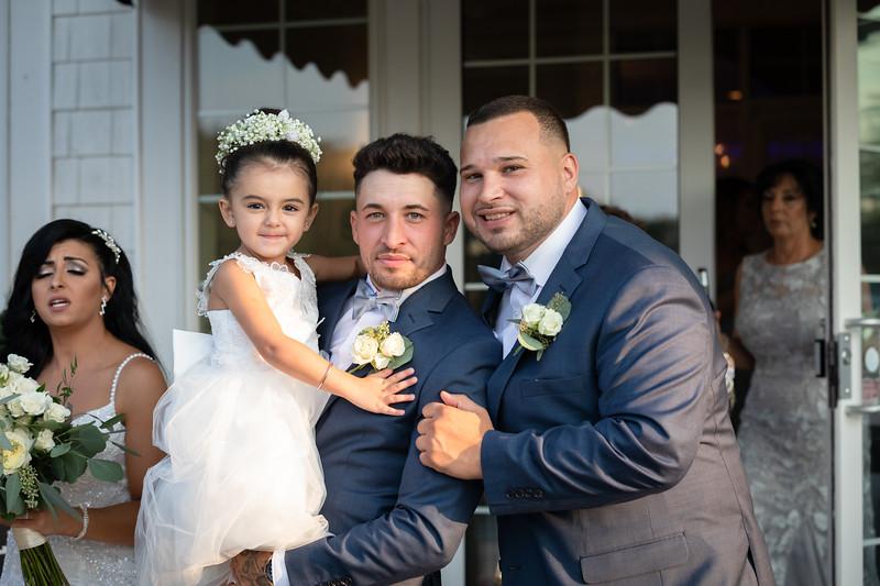 8-25-18 Misserville Wedding-1046.jpg