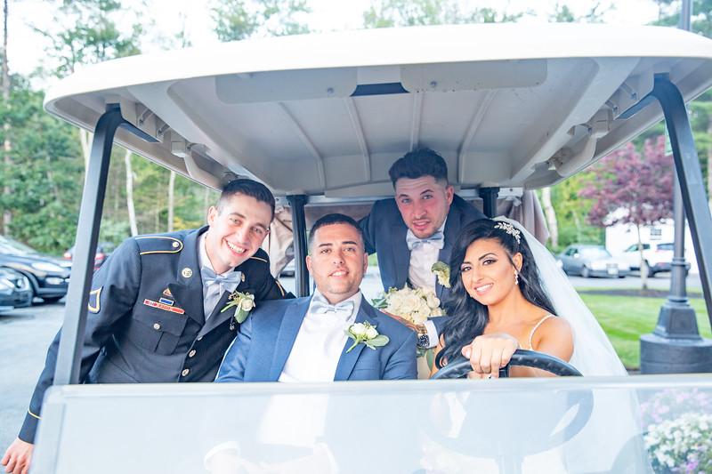 8-25-18 Misserville Wedding-1465.jpg