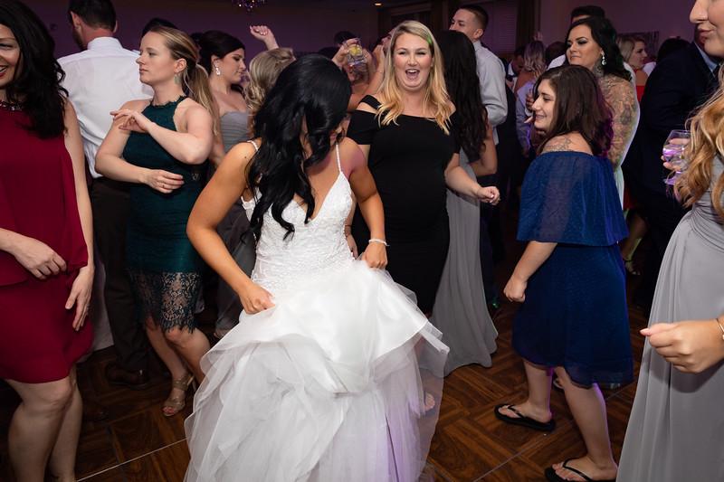 8-25-18 Misserville Wedding-2235.jpg