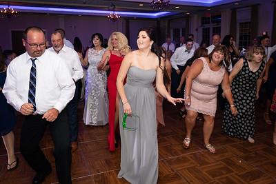 8-25-18 Misserville Wedding-2585
