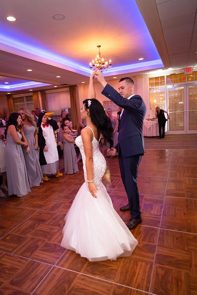 8-25-18 Misserville Wedding-1725.jpg
