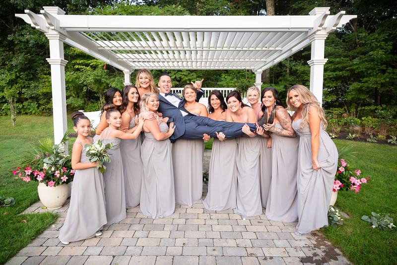 8-25-18 Misserville Wedding-1144.jpg